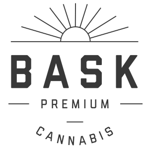 Dispensaries Spokane