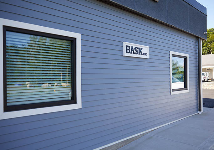 Bask, Inc. Opening for Adult-Use Retail Sales in Fairhaven