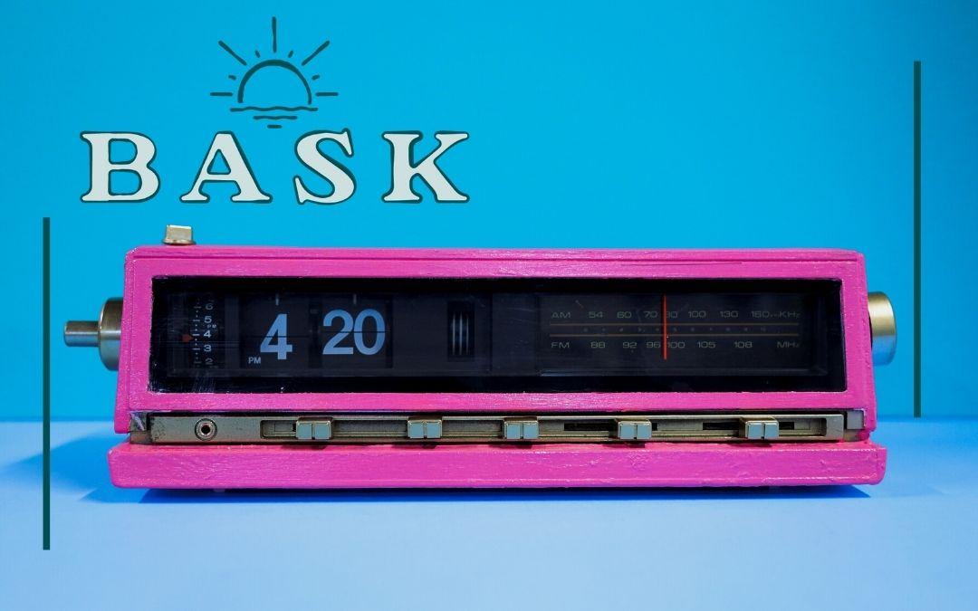 Bask 4/20 Medical Deals, Product Drops, Pop-Ups